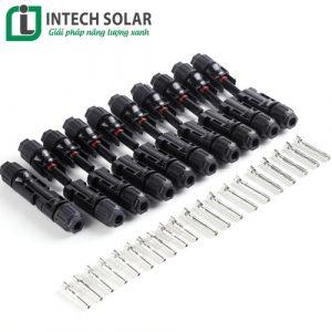 Phụ kiện lắp đặt solar
