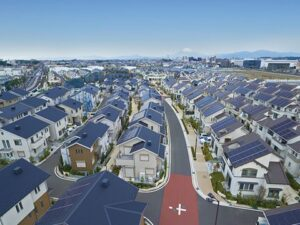 Đầu tư điện mặt trời năm 2021 sao cho hợp lý?