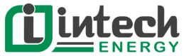 cropped-Intech-Energy-1.png